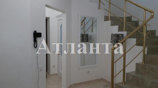Продается дом на ул. Бризовая — 165 000 у.е. (фото №8)