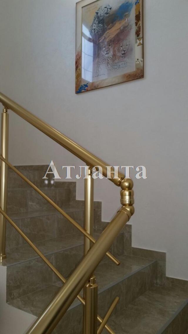 Продается дом на ул. Бризовая — 165 000 у.е. (фото №9)
