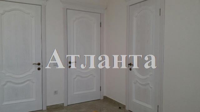 Продается дом на ул. Бризовая — 165 000 у.е. (фото №10)