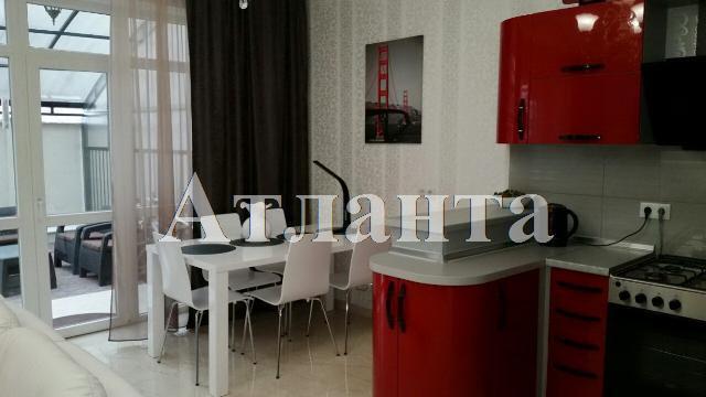 Продается дом на ул. Бризовая — 165 000 у.е. (фото №11)