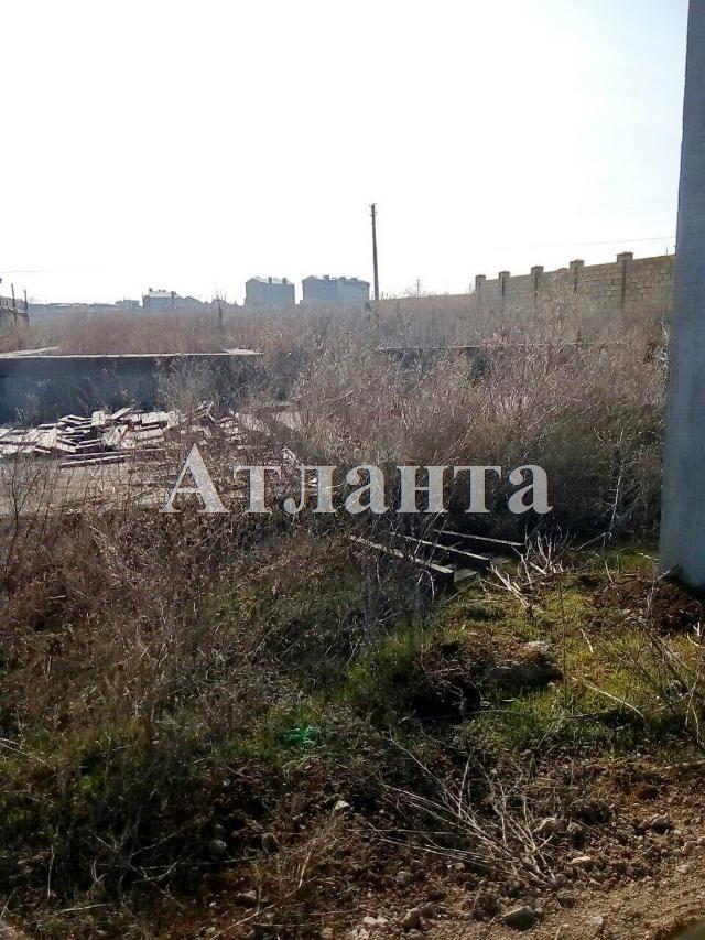 Продается земельный участок на ул. Массив № 20 — 34 000 у.е.