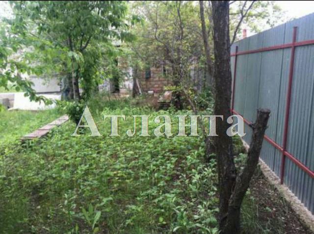 Продается земельный участок на ул. Вишневая — 18 000 у.е.