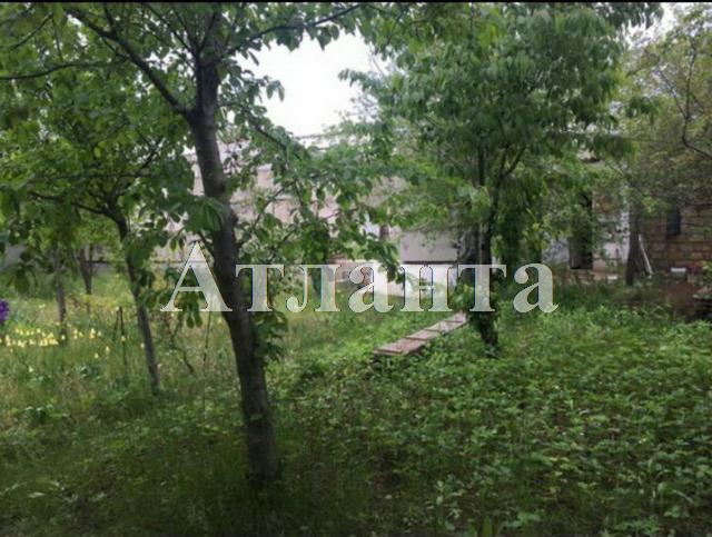 Продается земельный участок на ул. Вишневая — 18 000 у.е. (фото №2)