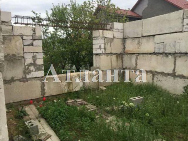 Продается земельный участок на ул. Вишневая — 18 000 у.е. (фото №4)