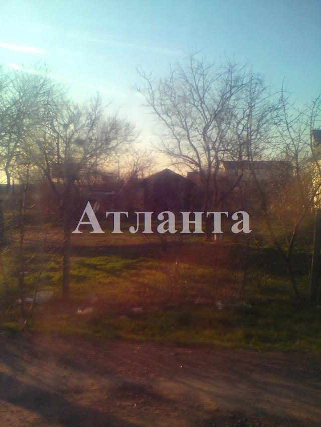 Продается земельный участок на ул. Таир — 18 000 у.е.