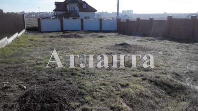 Продается земельный участок на ул. Массив № 21 — 28 500 у.е.