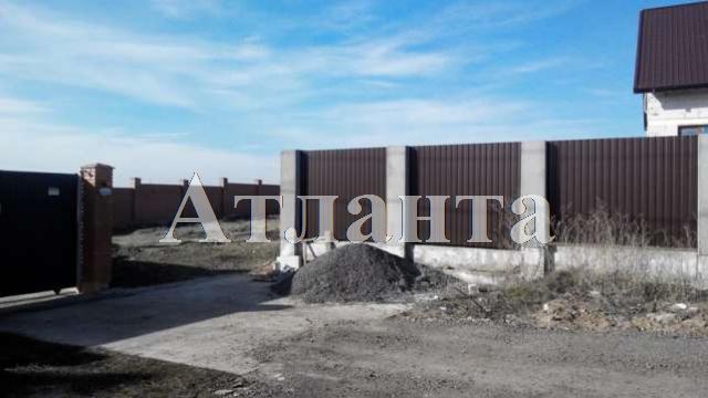 Продается земельный участок на ул. Массив № 21 — 28 500 у.е. (фото №2)