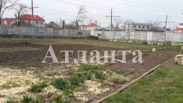 Продается земельный участок на ул. Массив № 11 — 55 000 у.е.