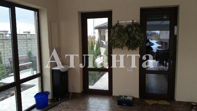 Продается дом на ул. Земной 3-Й Пер. — 320 000 у.е. (фото №19)