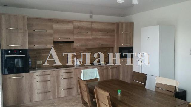 Продается дом на ул. Земной 3-Й Пер. — 320 000 у.е. (фото №24)