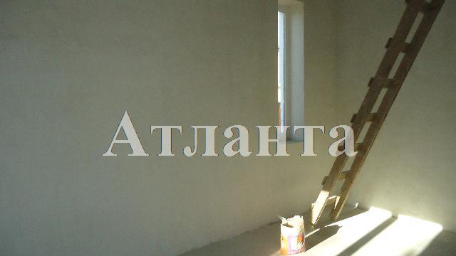 Продается дом на ул. Абрикосовая — 100 000 у.е. (фото №4)