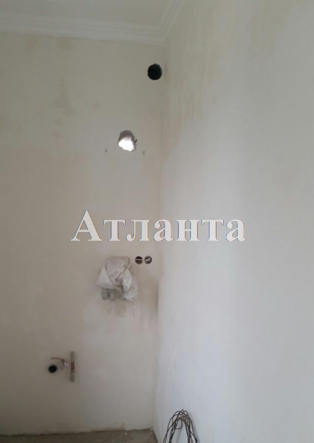 Продается дом на ул. Абрикосовая — 105 000 у.е. (фото №5)