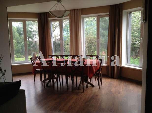 Продается дом на ул. Тельмана — 180 000 у.е.