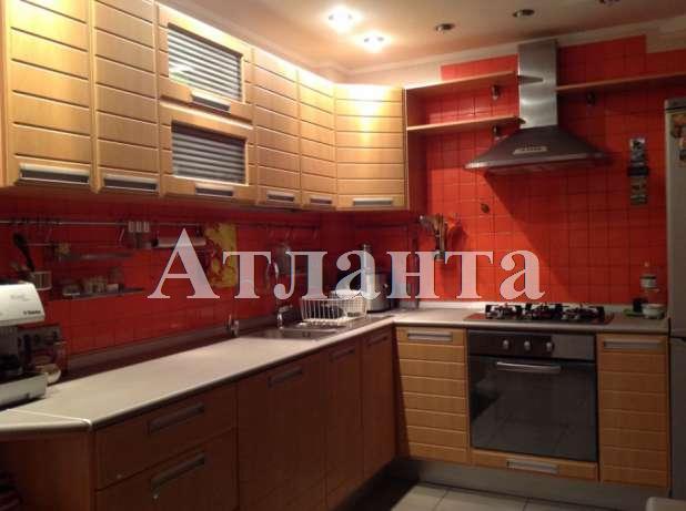 Продается дом на ул. Тельмана — 180 000 у.е. (фото №5)