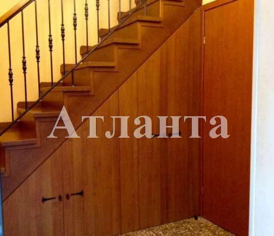 Продается дом на ул. Тельмана — 180 000 у.е. (фото №6)