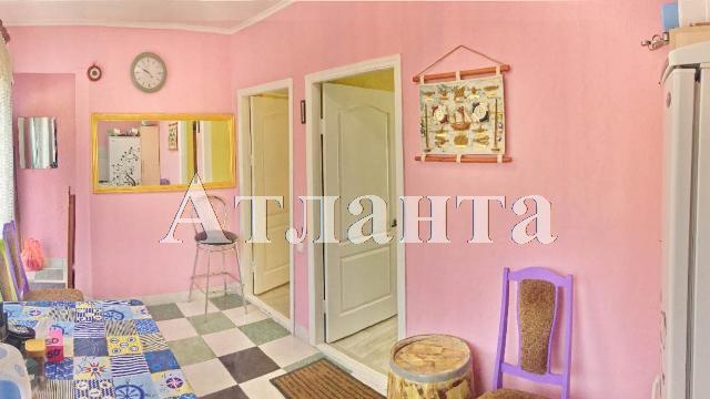 Продается дом на ул. Лунная — 75 000 у.е. (фото №2)