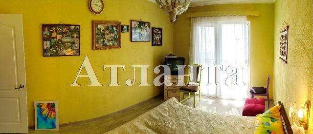 Продается дом на ул. Лунная — 75 000 у.е. (фото №5)