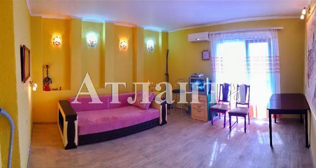 Продается дом на ул. Лунная — 75 000 у.е. (фото №6)
