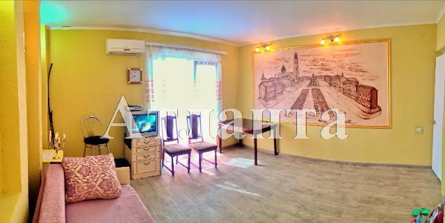 Продается дом на ул. Лунная — 75 000 у.е. (фото №7)