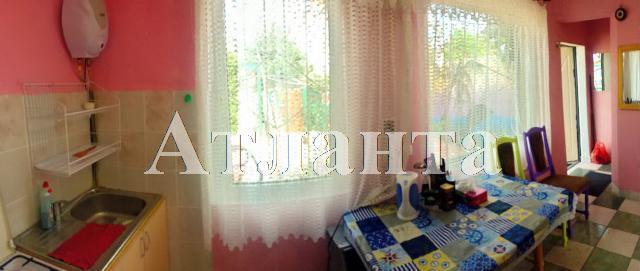 Продается дом на ул. Лунная — 75 000 у.е. (фото №10)