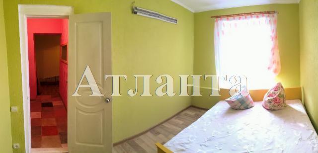 Продается дом на ул. Лунная — 75 000 у.е. (фото №11)