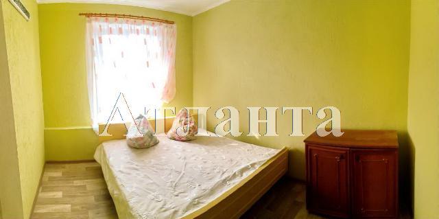 Продается дом на ул. Лунная — 75 000 у.е. (фото №12)