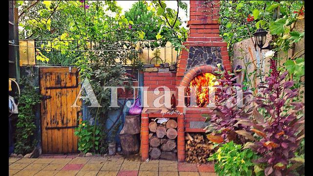 Продается дом на ул. Лунная — 75 000 у.е. (фото №13)
