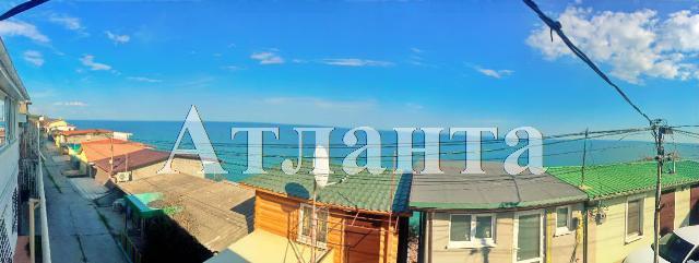 Продается дом на ул. Лунная — 75 000 у.е. (фото №15)