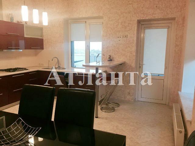 Продается дом на ул. Уютная — 335 000 у.е. (фото №2)