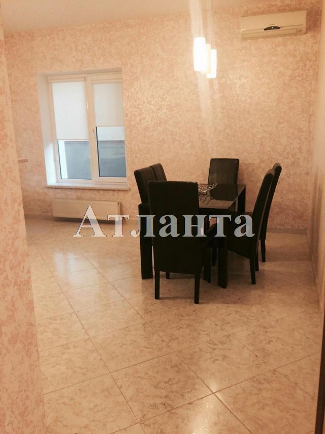 Продается дом на ул. Уютная — 335 000 у.е. (фото №3)