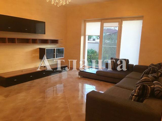 Продается дом на ул. Уютная — 335 000 у.е. (фото №4)