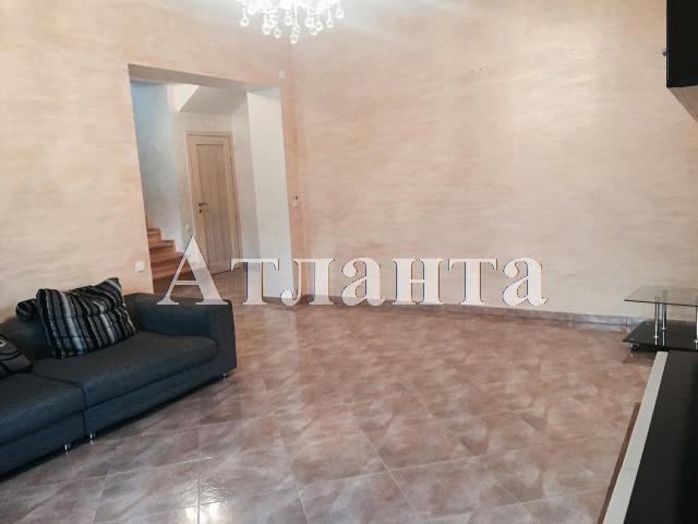 Продается дом на ул. Уютная — 335 000 у.е. (фото №5)