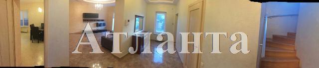 Продается дом на ул. Уютная — 335 000 у.е. (фото №6)