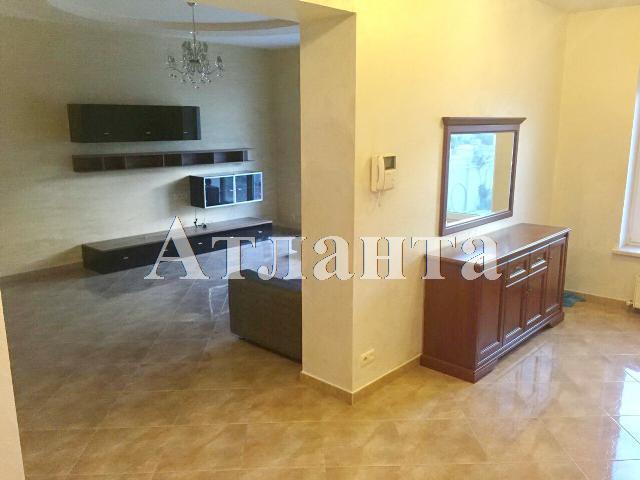 Продается дом на ул. Уютная — 335 000 у.е. (фото №7)