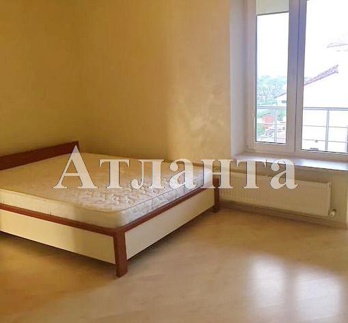 Продается дом на ул. Уютная — 335 000 у.е. (фото №8)