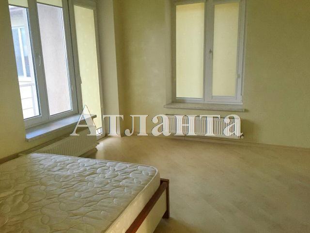 Продается дом на ул. Уютная — 335 000 у.е. (фото №9)