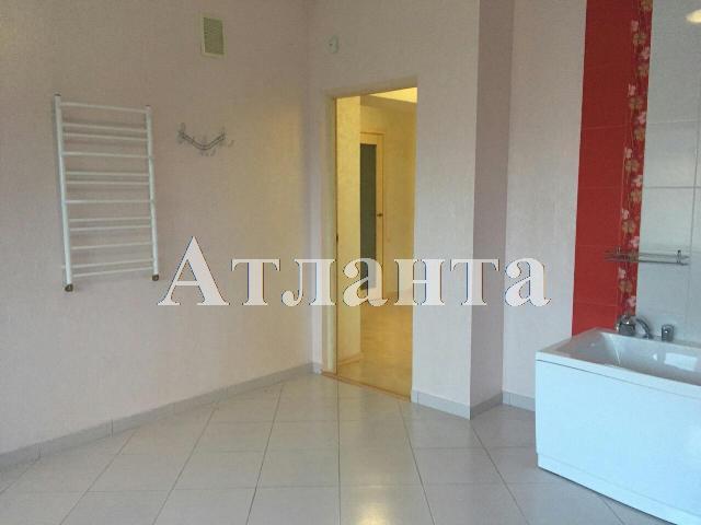 Продается дом на ул. Уютная — 335 000 у.е. (фото №11)