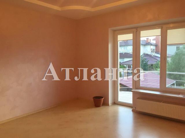 Продается дом на ул. Уютная — 335 000 у.е. (фото №12)
