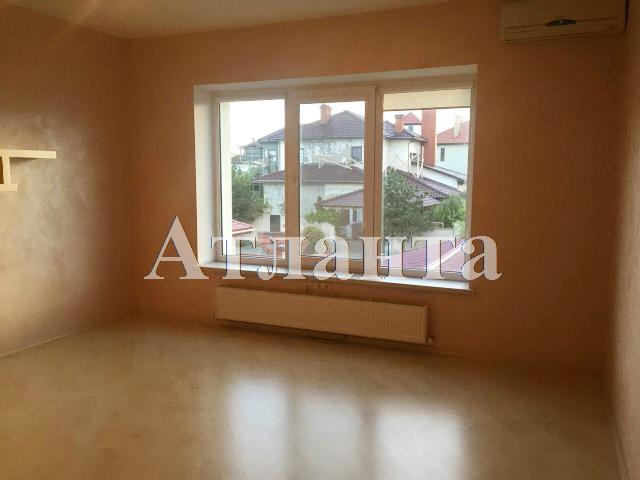 Продается дом на ул. Уютная — 335 000 у.е. (фото №13)