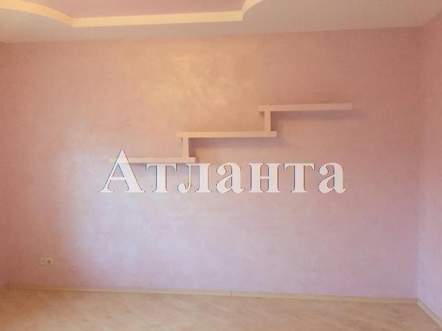 Продается дом на ул. Уютная — 335 000 у.е. (фото №14)