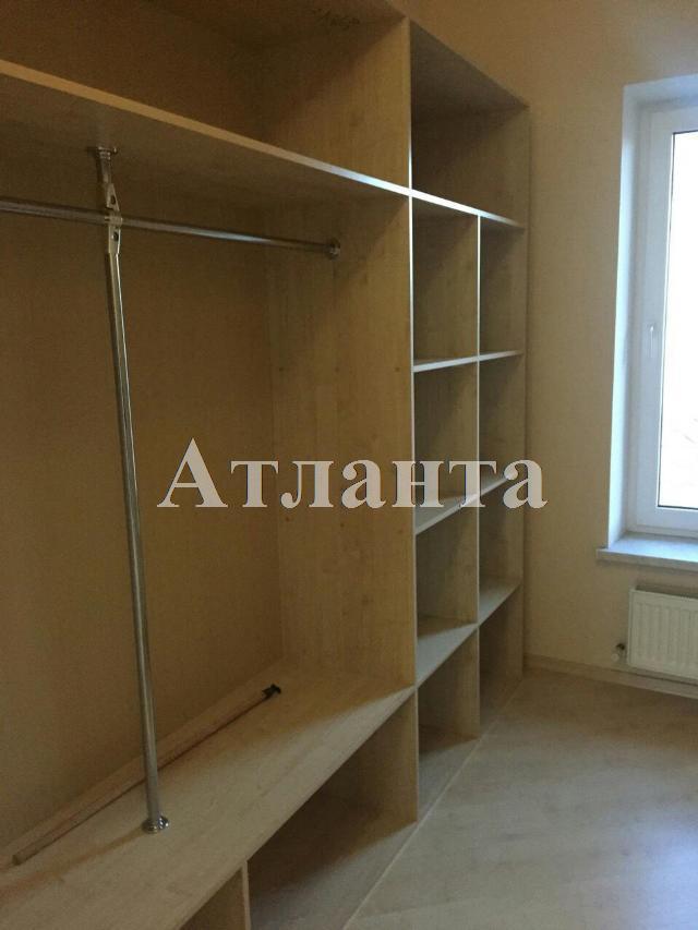 Продается дом на ул. Уютная — 335 000 у.е. (фото №15)