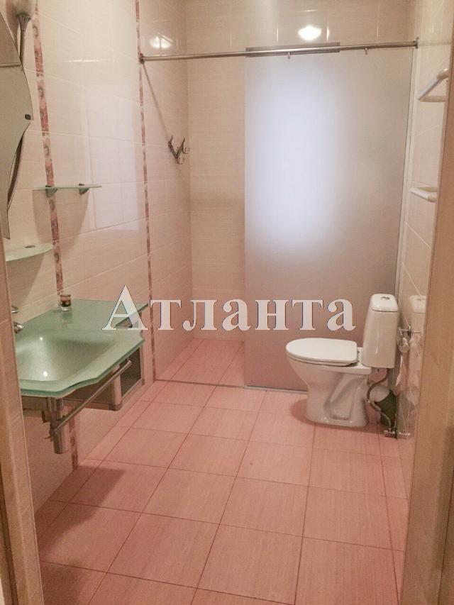 Продается дом на ул. Уютная — 335 000 у.е. (фото №16)