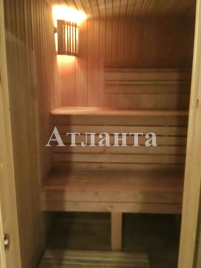 Продается дом на ул. Уютная — 335 000 у.е. (фото №17)