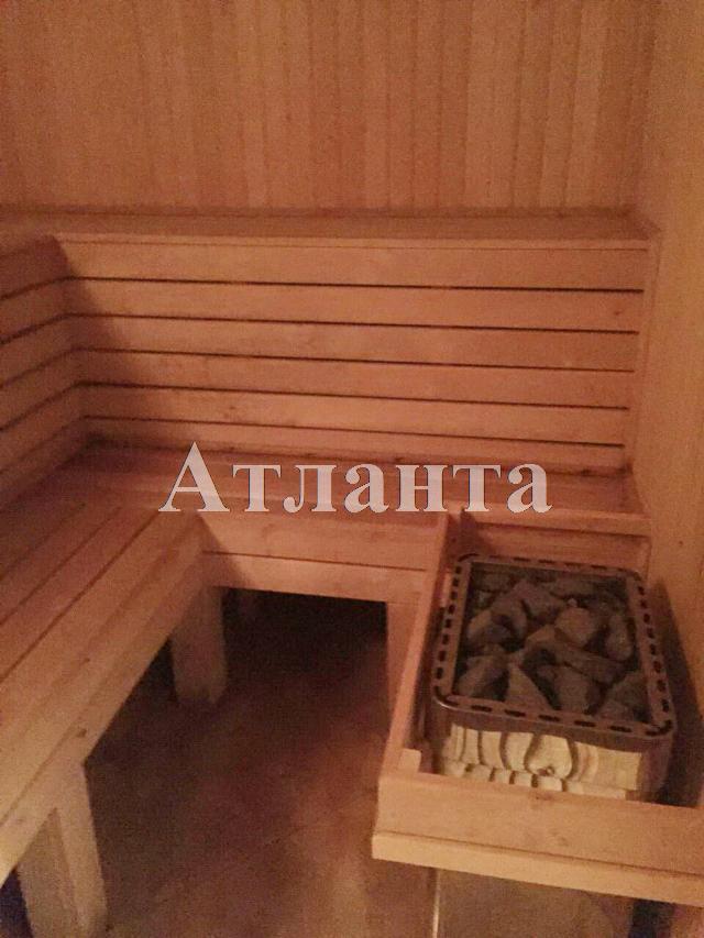 Продается дом на ул. Уютная — 335 000 у.е. (фото №18)
