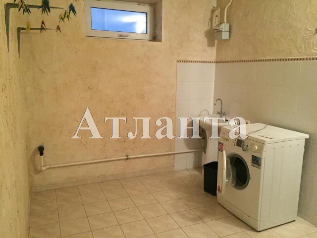 Продается дом на ул. Уютная — 335 000 у.е. (фото №19)