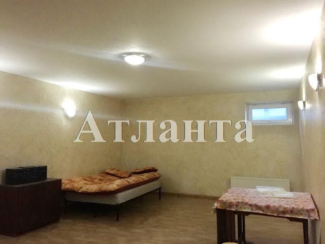 Продается дом на ул. Уютная — 335 000 у.е. (фото №20)