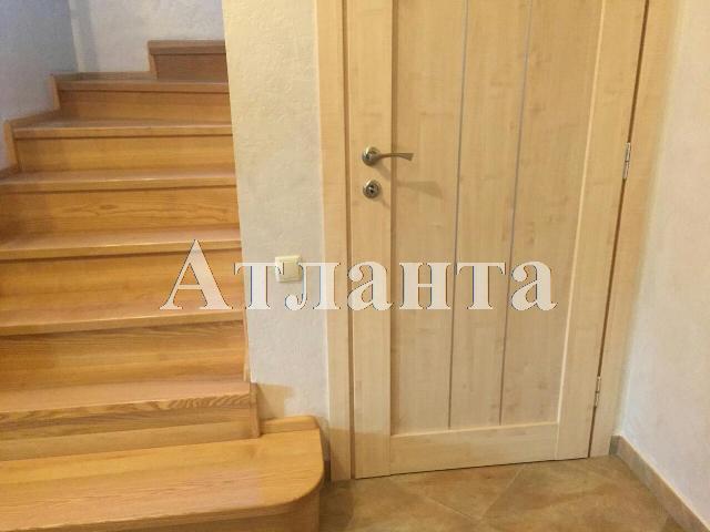 Продается дом на ул. Уютная — 335 000 у.е. (фото №21)