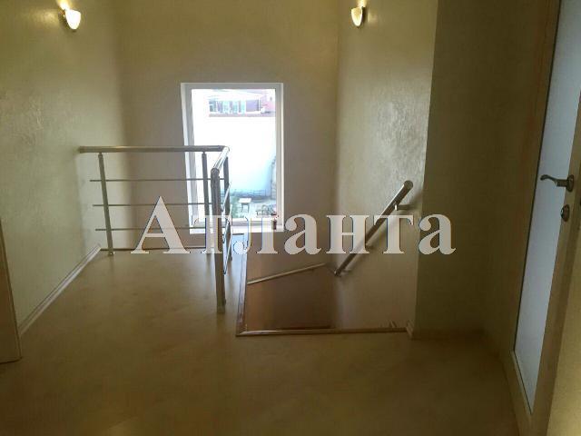 Продается дом на ул. Уютная — 335 000 у.е. (фото №22)