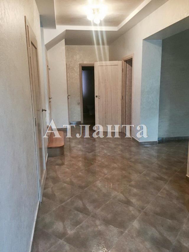 Продается дом на ул. Уютная — 335 000 у.е. (фото №23)