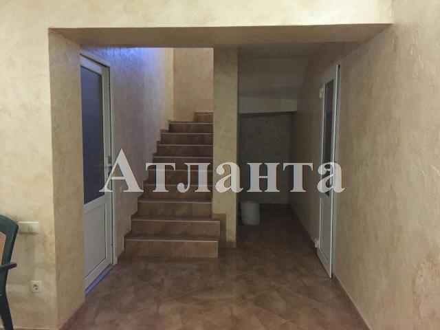 Продается дом на ул. Уютная — 335 000 у.е. (фото №24)